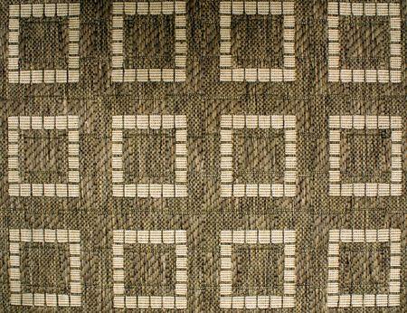 perpendicular: Vista perpendicolare al tappeto con piazze