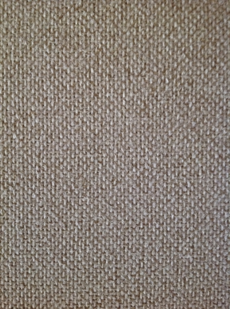 woven: Details of a chair cover Stock Photo