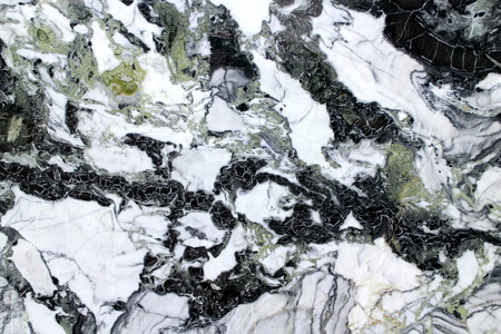 marbled effect: Marble texture background