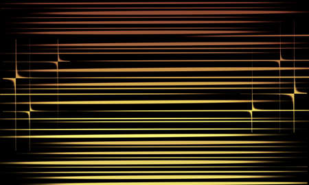 Fantastic abstract panorama stripe background,motion blur effect