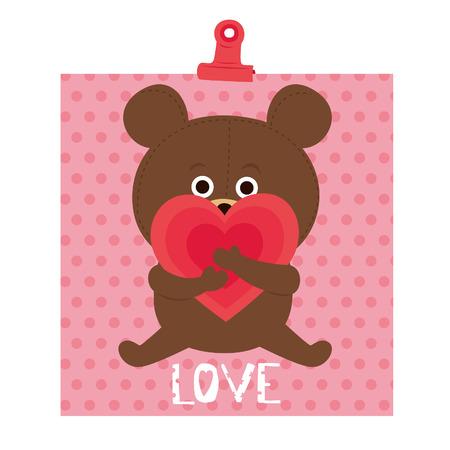 bear Çizim