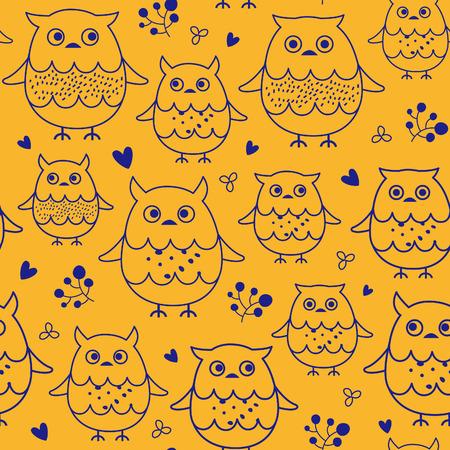 owl Stok Fotoğraf - 55481713