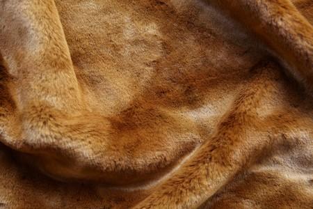 fur texture. Background  photo