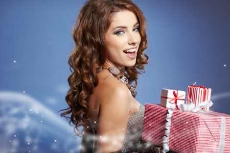Christmas  Stock Photo - 16490810