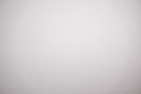Art Paper Textured Background  Stock Photo - 25028068
