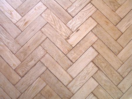 parquet floors: Sfilacciati oaken vecchio parquet