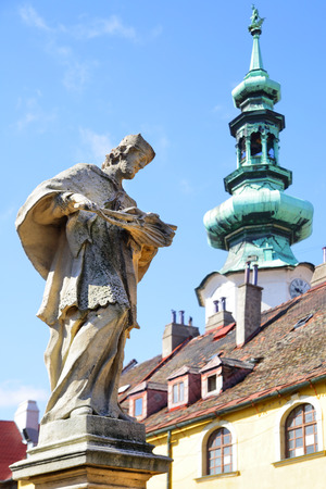 town houses capital: Michael
