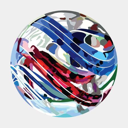 Marbles Ball