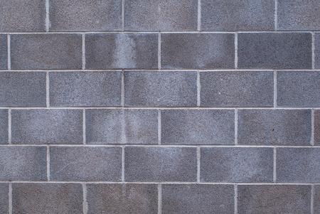 bazalt: volcanic bazalt stone texture