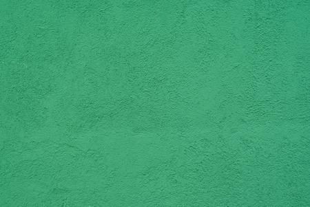 bumpy: Closeup shot of bumpy wall for some background.