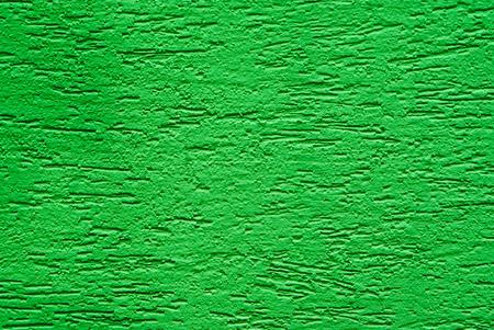 bumpy: Closeup shot of bumpy wall for some background