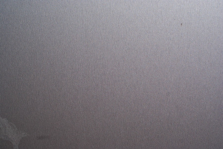 metal plate  background and texture