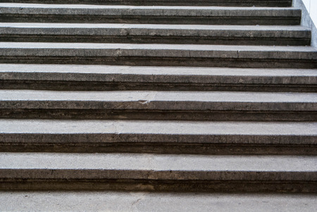 upper floor: Stairs in trane station background