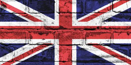 great: The United Kingdom Stock Photo