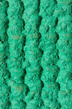 Green background Stock Photo - 13476056
