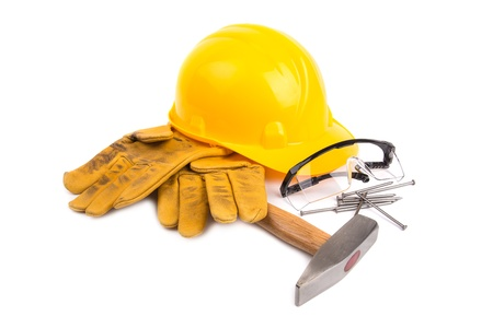 safety equipment  photo