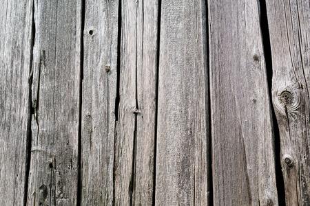 textured: Textured wooden background