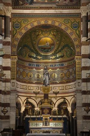 catholism: Sanctuary Church, where faith and religious rituals.