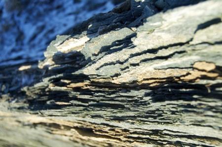 volcanic rock: Volcanic Rock