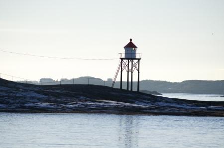 onshore: Onshore Beacon