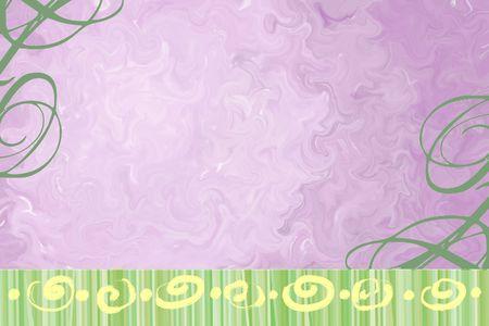 Spring Background Reklamní fotografie