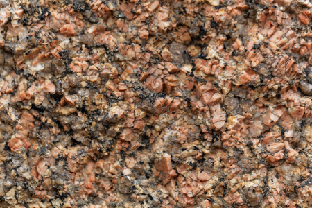 The surface of weathered granite as background or texture. 版權商用圖片