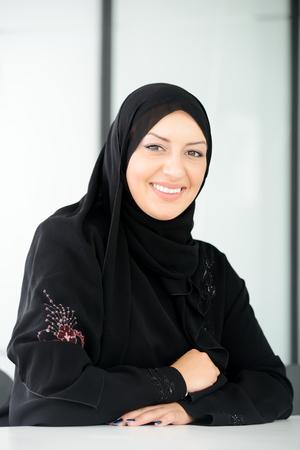 arabic woman: Beautiful muslim arabic woman