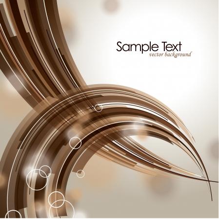 抽象的な背景ベクトル イラスト  イラスト・ベクター素材