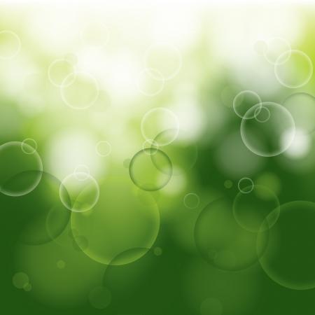 Abstract Background  Vector Illustration  일러스트