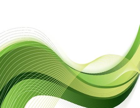 Abstract Background  Vector Illustration  Illustration