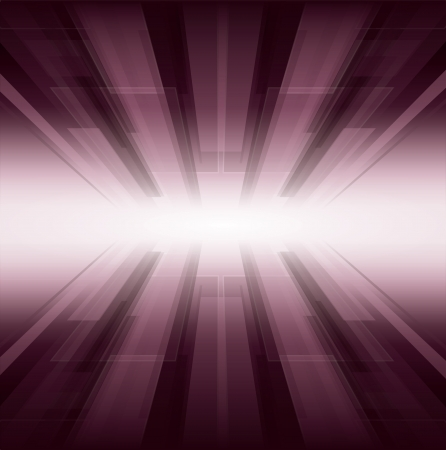 Abstract Background   Illustration  Vector