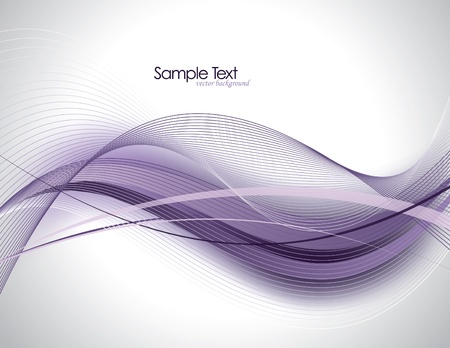Background  Abstract Illustration  Stock Vector - 14550689