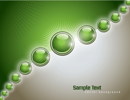 Background  Abstract Illustration  Stock Vector - 14550821