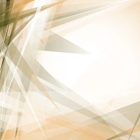 brown: Background  Abstract Illustration  Illustration