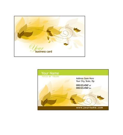 Malplaatje van het Adreskaartje