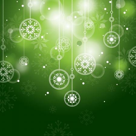 happy holidays: Christmas Background