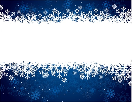 Christmas Background  Abstract Illustration  Stock Vector - 15035798