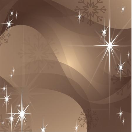 Kerst Achtergrond Eps10 Format