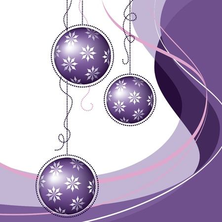 festive: Christmas Background