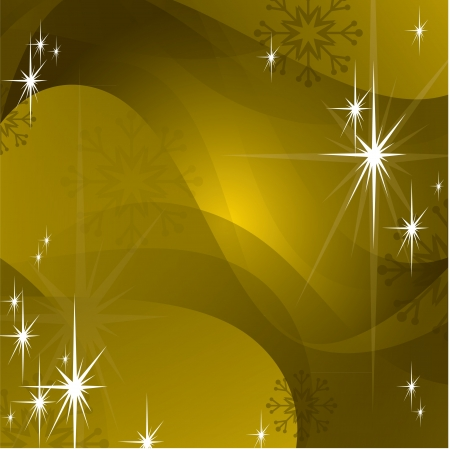 Christmas Background Stock Vector - 22318051