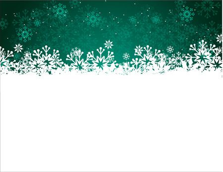 holiday background: Christmas Background