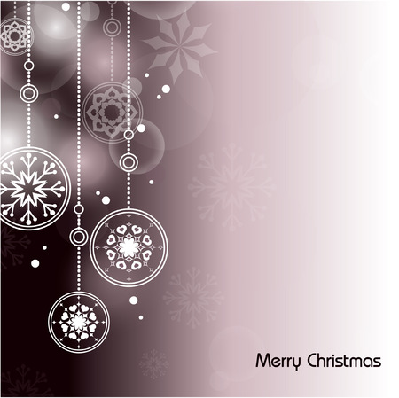 estrellas de navidad: Antecedentes de Navidad.