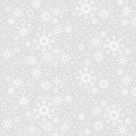 Christmas Texture.