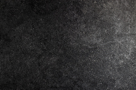 Dark Grunge Black And White Grain Texture Background Stock Photo Picture And Royalty Free Image Image 54922549
