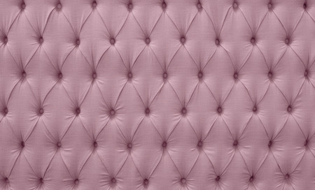 upholstered: Texture of colored upholstered furniture. Decorative background
