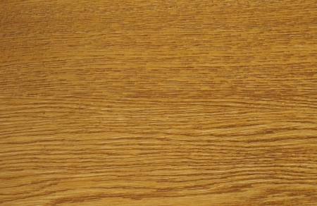 Closeup texture of wood Stock Photo - 16575321
