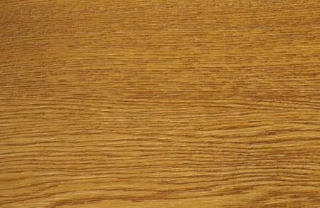 Closeup texture of wood