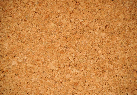 Close-up blank cork board Stock Photo - 16724726