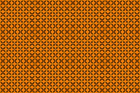 Orange and Brown Background Stock Photo - 17060771