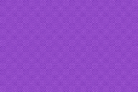 coarse: Coarse Textured Purple Background with Circular Pattern